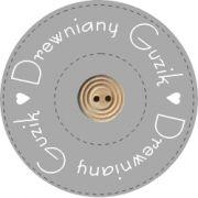 DrewnianyDuzik