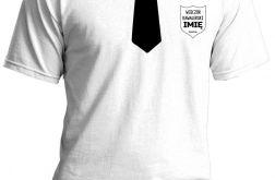 Koszulki wieczór kawalerski 1