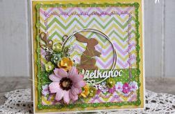 Wielkanocne życzenia #1