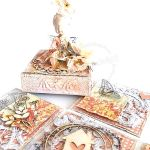 exploding box na urodziny (1) -