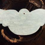Anioł - Dom pod Aniołem