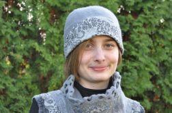 Kapelusz-czapka