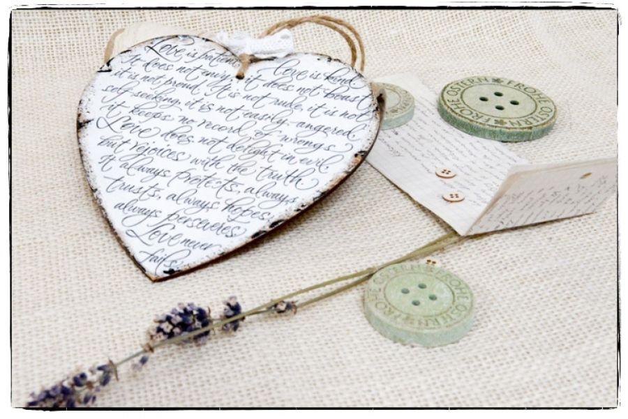 Szyld Serce ~Hymn o Miłości~ Po angielsku