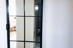 Drzwi przesuwne Darko 001