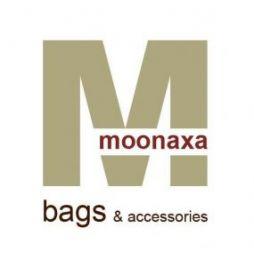 moonaxa