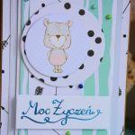 Kartka - Moc życzeń (1)
