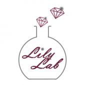 lilylaboratory
