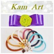 Kam_Art