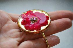 Zatopek bransoletka Róża