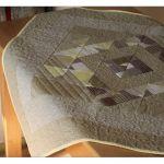 Obrus patchworkowy