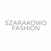 szarakowo