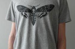Zmierzchnica - koszulka męska