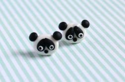 Urocze pandy - sztyfty