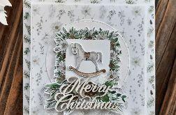 Merry Christmas #29