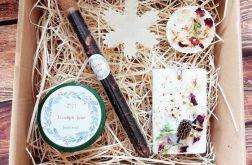 Zestaw świąteczny - Smak świąt