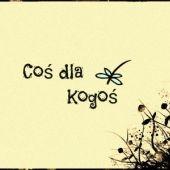 CosdlaKogos