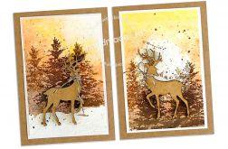 kartka na Boże Narodzenie (15)
