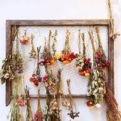 kwiaty_bizuteria