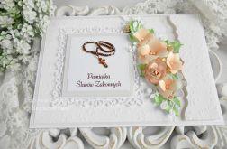 Kartka A5 z okazji Ślubów Zakonnych 18
