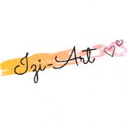 Izi-Art