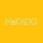 MiiKADO