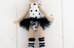 Baletnica - Pikapu