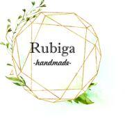 Rubiga-handmade