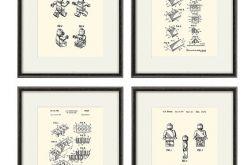Lego klocki lego rysunek grafika patent