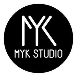 myk_studio
