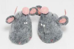 Ocieplacze myszki
