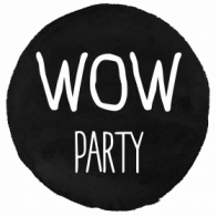 WOW party