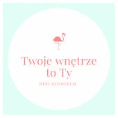 Mery_Szydelkuje