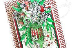Kartka na Boże Narodzenie (30)