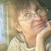 joanna2909