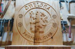 Herb Chelsea Londyn