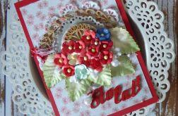 Kartka urodzinowa*14
