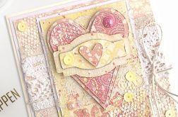 kartka na Walentynki (4)