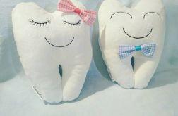 Ząbek personalizowany