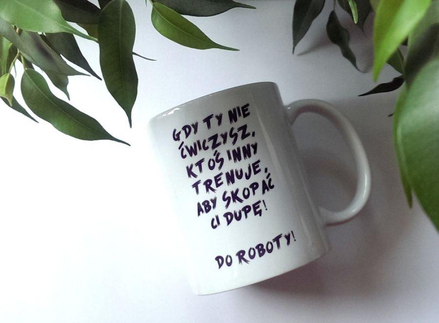 KUBEK DO ROBOTY 1
