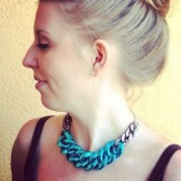 ikati_jewellery