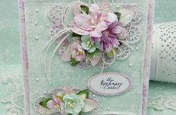Kartka dla Babci #4