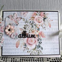 Album uniwersalny