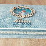 ALBUM pudełkowy 2 -