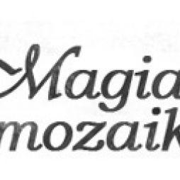 magiamozaiki