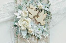 Kartla z okazji Ślubu #4