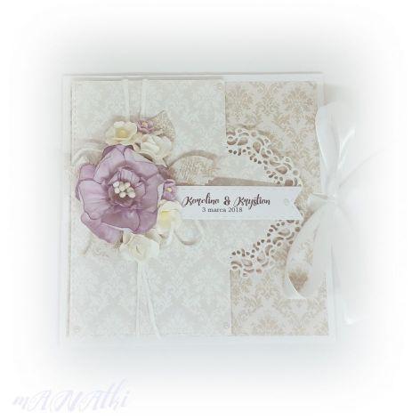 Karnet Ślub, Rocznica