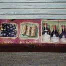 pdełko na wino