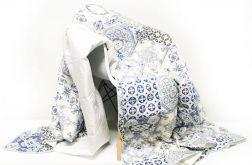 Narzuta Moroccan Breath 215x235cm
