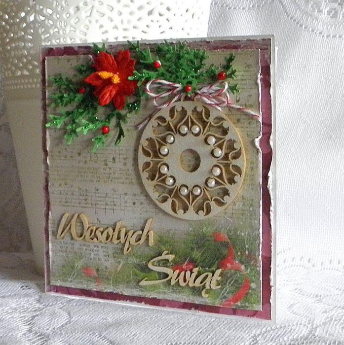 Boże Narodzenie #03