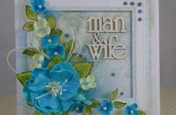 komplet ślubny #4